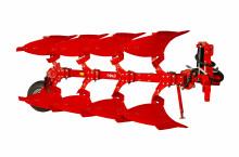 Обръщателни, конвенционални и олекотени плугове Mass