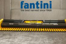 Fantini G03