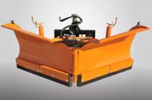 PRONAR PUV2800