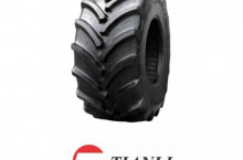 TIANLI 650/75R32 R-1W