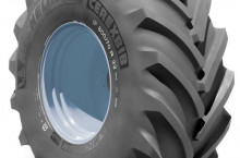 MICHELIN CEREXBIB IF 710/70R42