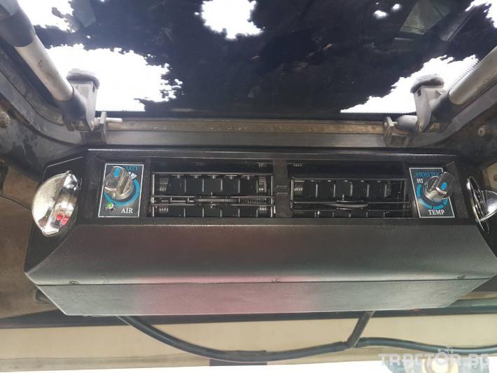 Трактори Pronar 8140 5
