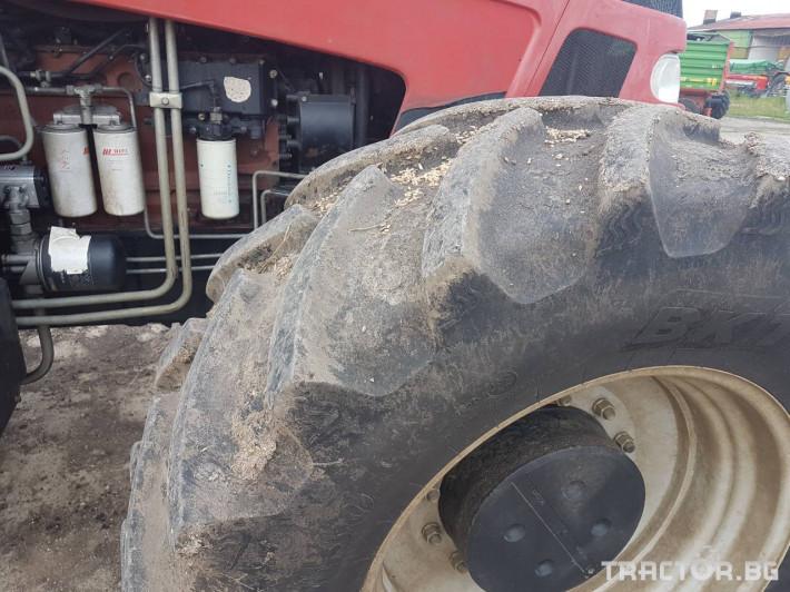 Трактори Pronar 8140 3