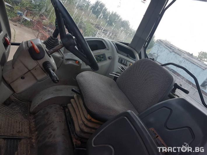 Трактори Pronar 8140 6