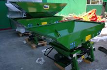 Agrex BS 850/1200/1500