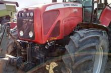 Massey Ferguson Употребяван трактор MF8480