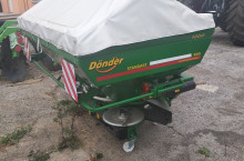 Donder 1200