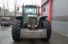 Fendt Употребяван трактор 926 VARIO